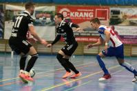 Dreman Futsal 0:2 Constract Lubawa - 8572_9n1a0978.jpg