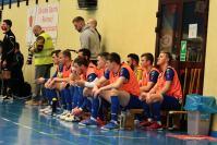 Dreman Futsal 0:2 Constract Lubawa - 8572_9n1a0987.jpg