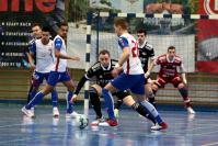 Dreman Futsal 0:2 Constract Lubawa - 8572_9n1a0994.jpg