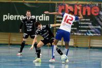 Dreman Futsal 0:2 Constract Lubawa - 8572_9n1a0997.jpg
