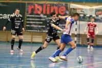 Dreman Futsal 0:2 Constract Lubawa - 8572_9n1a0999.jpg