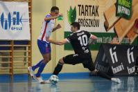 Dreman Futsal 0:2 Constract Lubawa - 8572_9n1a1016.jpg