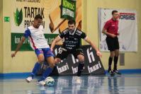 Dreman Futsal 0:2 Constract Lubawa - 8572_9n1a1019.jpg