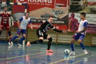 Dreman Futsal 0:2 Constract Lubawa - 8572_9n1a1021.jpg