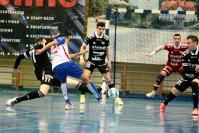 Dreman Futsal 0:2 Constract Lubawa - 8572_9n1a1028.jpg