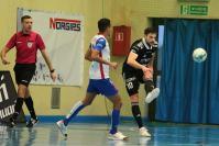 Dreman Futsal 0:2 Constract Lubawa - 8572_9n1a1037.jpg