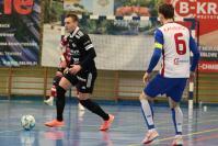 Dreman Futsal 0:2 Constract Lubawa - 8572_9n1a1063.jpg