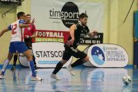 Dreman Futsal 0:2 Constract Lubawa - 8572_9n1a1068.jpg