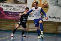 Dreman Futsal 0:2 Constract Lubawa - 8572_9n1a1087.jpg