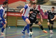 Dreman Futsal 0:2 Constract Lubawa - 8572_9n1a1088.jpg