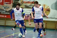 Dreman Futsal 0:2 Constract Lubawa - 8572_9n1a1090.jpg