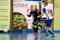 Dreman Futsal 0:2 Constract Lubawa - 8572_9n1a1093.jpg