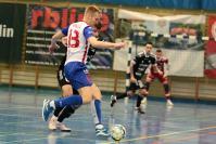 Dreman Futsal 0:2 Constract Lubawa - 8572_9n1a1100.jpg