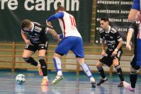 Dreman Futsal 0:2 Constract Lubawa - 8572_9n1a1108.jpg