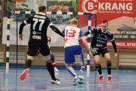 Dreman Futsal 0:2 Constract Lubawa - 8572_9n1a1112.jpg