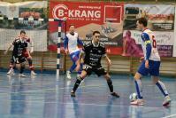 Dreman Futsal 0:2 Constract Lubawa - 8572_9n1a1119.jpg
