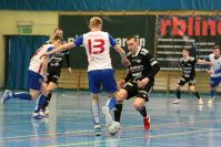 Dreman Futsal 0:2 Constract Lubawa - 8572_9n1a1122.jpg