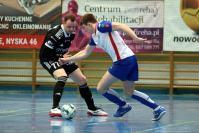 Dreman Futsal 0:2 Constract Lubawa - 8572_9n1a1124.jpg