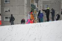 Opolanie ruszyli na sanki do parku na osiedlu Armii Krajowej  - 8573_zima_24opole_0032.jpg