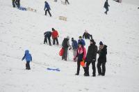 Opolanie ruszyli na sanki do parku na osiedlu Armii Krajowej  - 8573_zima_24opole_0070.jpg