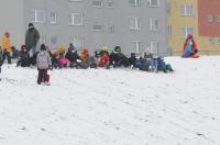 Opolanie ruszyli na sanki do parku na osiedlu Armii Krajowej  - 8573_zima_24opole_0091.jpg