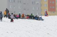 Opolanie ruszyli na sanki do parku na osiedlu Armii Krajowej  - 8573_zima_24opole_0093.jpg