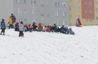 Opolanie ruszyli na sanki do parku na osiedlu Armii Krajowej  - 8573_zima_24opole_0094.jpg