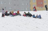Opolanie ruszyli na sanki do parku na osiedlu Armii Krajowej  - 8573_zima_24opole_0096.jpg