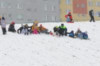 Opolanie ruszyli na sanki do parku na osiedlu Armii Krajowej  - 8573_zima_24opole_0101.jpg