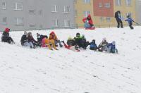 Opolanie ruszyli na sanki do parku na osiedlu Armii Krajowej  - 8573_zima_24opole_0103.jpg