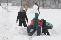 Opolanie ruszyli na sanki do parku na osiedlu Armii Krajowej  - 8573_zima_24opole_0214.jpg