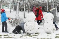 Opolanie ruszyli na sanki do parku na osiedlu Armii Krajowej  - 8573_zima_24opole_0219.jpg