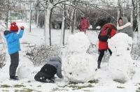 Opolanie ruszyli na sanki do parku na osiedlu Armii Krajowej  - 8573_zima_24opole_0221.jpg