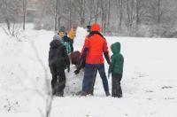 Opolanie ruszyli na sanki do parku na osiedlu Armii Krajowej  - 8573_zima_24opole_0223.jpg