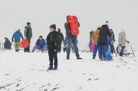 Opolanie ruszyli na sanki do parku na osiedlu Armii Krajowej  - 8573_zima_24opole_0245.jpg