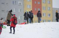 Opolanie ruszyli na sanki do parku na osiedlu Armii Krajowej  - 8573_zima_24opole_0265.jpg
