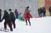 Opolanie ruszyli na sanki do parku na osiedlu Armii Krajowej  - 8573_zima_24opole_0267.jpg