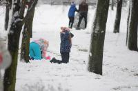 Opolanie ruszyli na sanki do parku na osiedlu Armii Krajowej  - 8573_zima_24opole_0280.jpg