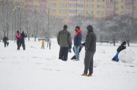 Opolanie ruszyli na sanki do parku na osiedlu Armii Krajowej  - 8573_zima_24opole_0313.jpg