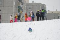 Opolanie ruszyli na sanki do parku na osiedlu Armii Krajowej  - 8573_zima_24opole_0326.jpg