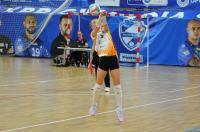 UNI Opole 3:1 SMS PZPS Szczyrk  - 8576_foto_24opole_0006.jpg