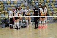 UNI Opole 3:1 SMS PZPS Szczyrk  - 8576_foto_24opole_0040.jpg
