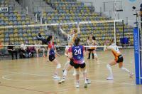 UNI Opole 3:1 SMS PZPS Szczyrk  - 8576_foto_24opole_0046.jpg