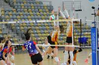UNI Opole 3:1 SMS PZPS Szczyrk  - 8576_foto_24opole_0056.jpg