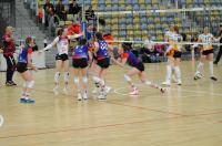 UNI Opole 3:1 SMS PZPS Szczyrk  - 8576_foto_24opole_0093.jpg