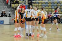 UNI Opole 3:1 SMS PZPS Szczyrk  - 8576_foto_24opole_0137.jpg