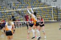 UNI Opole 3:1 SMS PZPS Szczyrk  - 8576_foto_24opole_0154.jpg