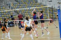UNI Opole 3:1 SMS PZPS Szczyrk  - 8576_foto_24opole_0158.jpg