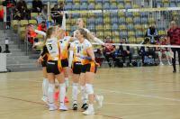 UNI Opole 3:1 SMS PZPS Szczyrk  - 8576_foto_24opole_0161.jpg