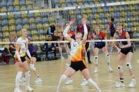 UNI Opole 3:1 SMS PZPS Szczyrk  - 8576_foto_24opole_0182.jpg